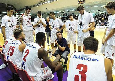 https://www.basketmarche.it/immagini_articoli/29-09-2017/serie-a-il-preview-di-vl-pesaro-basket-brescia-parla-coach-leka-270.jpg