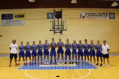 https://www.basketmarche.it/immagini_articoli/29-09-2017/serie-a2-femminile-la-feba-civitanova-inizia-la-stagione-contro-la-cestistica-savonese-270.jpg