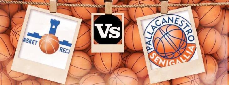 https://www.basketmarche.it/immagini_articoli/29-09-2017/serie-b-nazionale-è-subito-derby-tra-basket-recanati-e-pallacanestro-senigallia-270.jpg