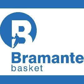 https://www.basketmarche.it/immagini_articoli/29-09-2017/serie-c-silver-il-bramante-pesaro-atteso-dalla-sfida-contro-la-vigor-matelica-270.jpg