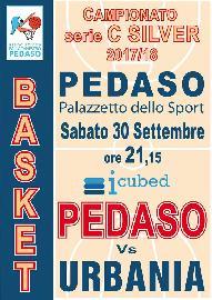 https://www.basketmarche.it/immagini_articoli/29-09-2017/serie-c-silver-la-pallacanestro-pedaso-sfida-la-pallacanestro-urbania-nella-gara-d-esordio-270.jpg