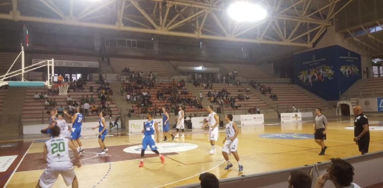 https://www.basketmarche.it/immagini_articoli/29-09-2018/bella-prova-luciana-mosconi-ancona-test-amichevole-porto-sant-elpidio-basket-600.jpg
