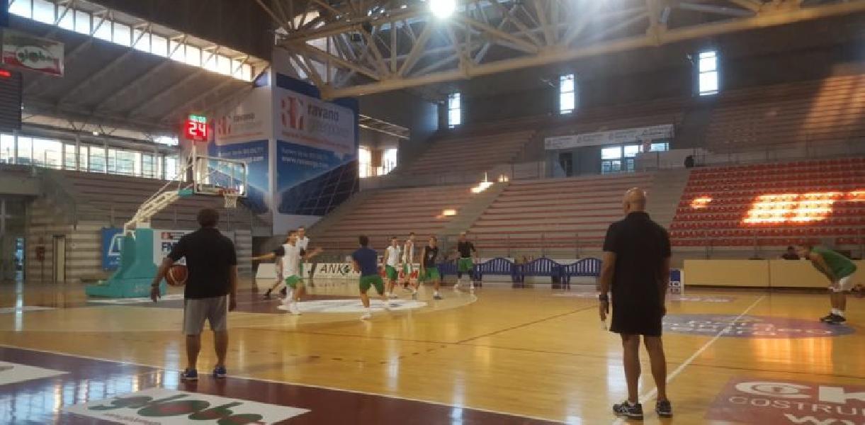 https://www.basketmarche.it/immagini_articoli/29-09-2018/luciana-mosconi-ancona-test-amichevole-porto-sant-elpidio-presentazione-ufficiale-600.jpg