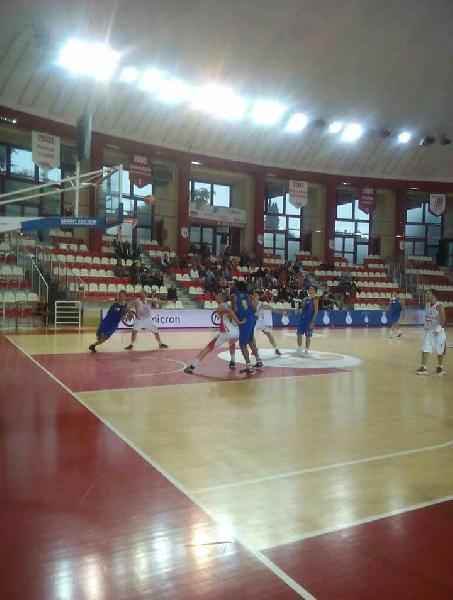 https://www.basketmarche.it/immagini_articoli/29-09-2018/olimpia-mosciano-prepara-esordio-campo-virtus-porto-giorgio-600.jpg