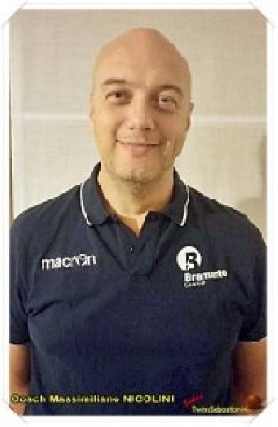 https://www.basketmarche.it/immagini_articoli/29-09-2018/parte-isernia-stagione-bramante-pesaro-parole-coach-massimiliano-nicolini-600.jpg