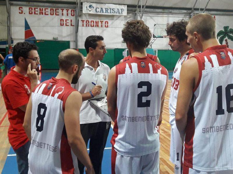 https://www.basketmarche.it/immagini_articoli/29-09-2018/sambenedettese-basket-coach-aniello-siamo-meglio-falconara-spareggio-600.jpg
