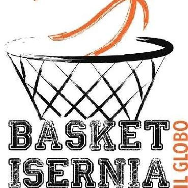 https://www.basketmarche.it/immagini_articoli/29-09-2018/segnali-positivi-isernia-basket-nonostante-sconfitta-bramante-pesaro-600.jpg