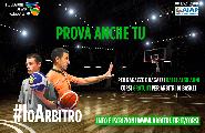 https://www.basketmarche.it/immagini_articoli/29-09-2018/testimonial-eccezione-reclutamento-leve-arbitrali-dettagli-120.png