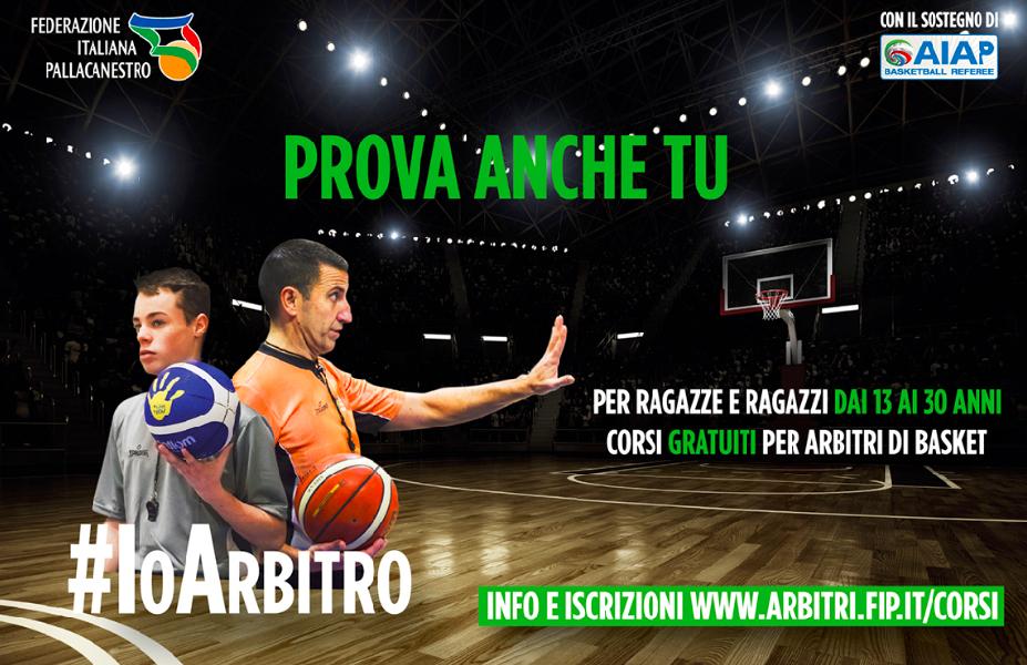 https://www.basketmarche.it/immagini_articoli/29-09-2018/testimonial-eccezione-reclutamento-leve-arbitrali-dettagli-600.png