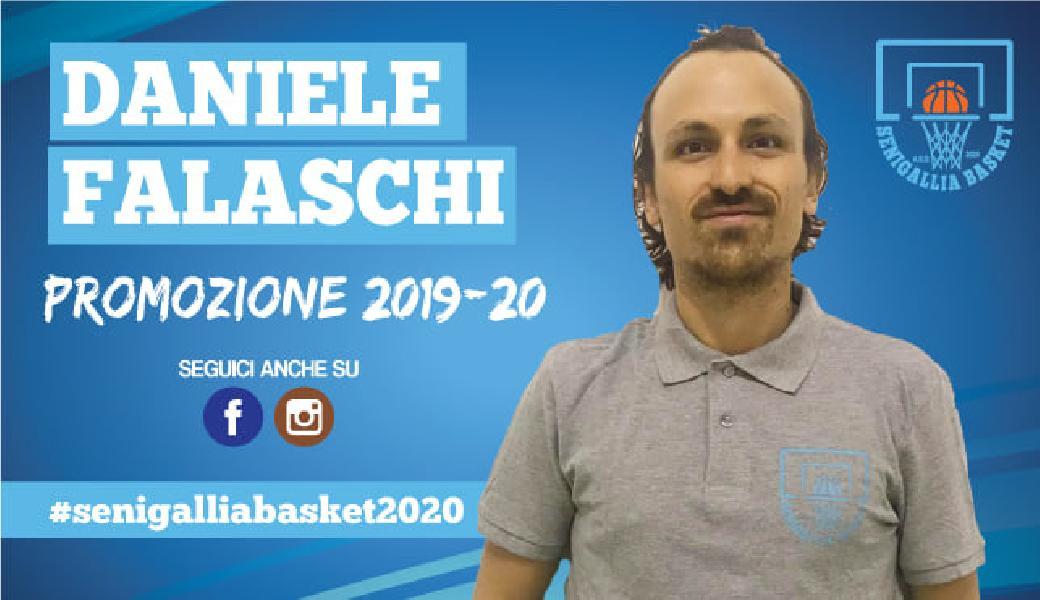 https://www.basketmarche.it/immagini_articoli/29-09-2019/anche-daniele-falaschi-roster-senigallia-basket-2020-600.jpg