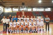 https://www.basketmarche.it/immagini_articoli/29-09-2019/basket-2000-senigallia-continua-marcia-avvicinamento-campionato-roster-completo-120.jpg