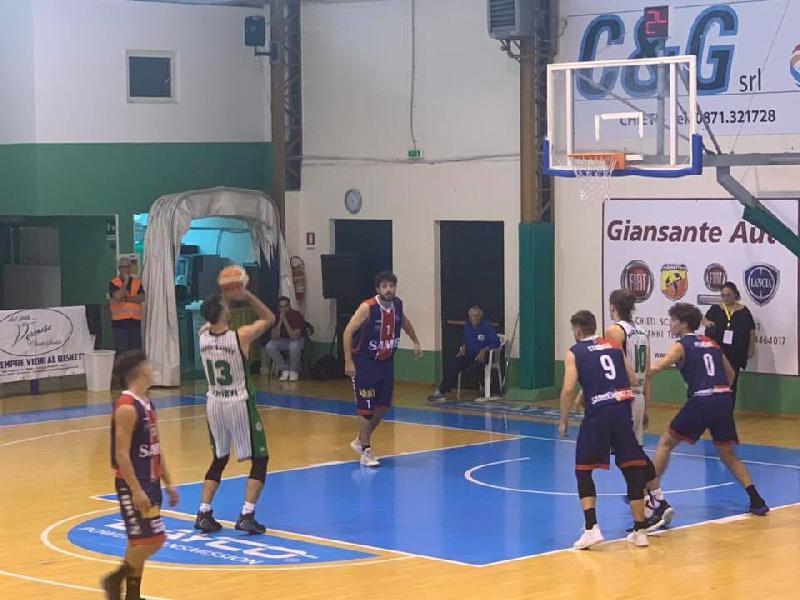 https://www.basketmarche.it/immagini_articoli/29-09-2019/buona-sambenedettese-basket-arrende-campo-magic-basket-chieti-600.jpg
