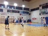 https://www.basketmarche.it/immagini_articoli/29-09-2019/fossombrone-supera-montemarciano-aggiudica-trofeo-cinquantenario-120.jpg