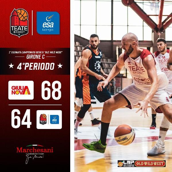 https://www.basketmarche.it/immagini_articoli/29-09-2019/giulianova-basket-aggiudica-volata-derby-teate-basket-chieti-600.jpg