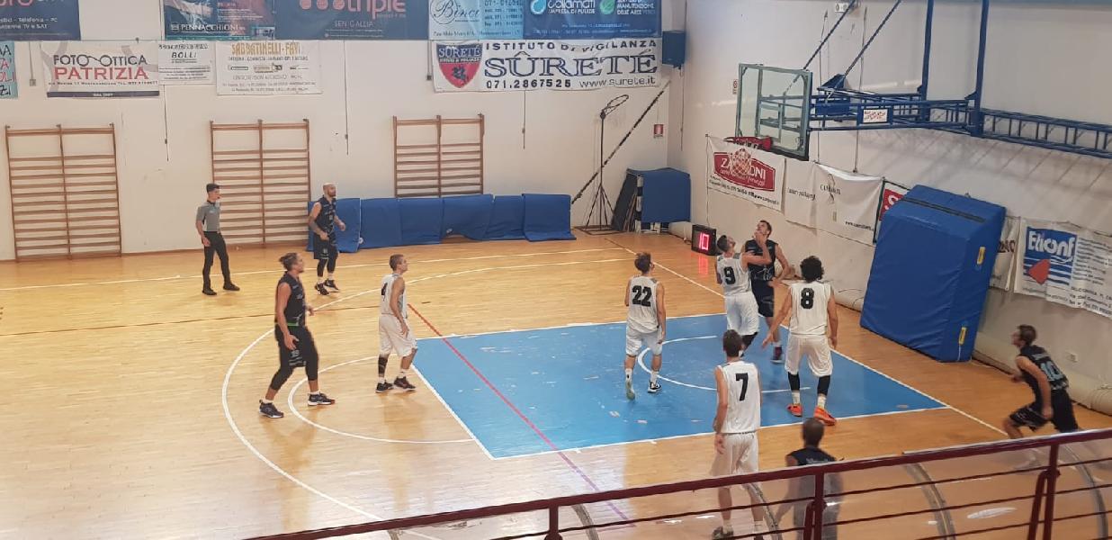 https://www.basketmarche.it/immagini_articoli/29-09-2019/lucky-wind-foligno-parte-piede-giusto-espugna-campo-falconara-basket-600.jpg