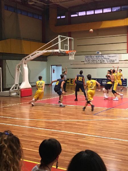 https://www.basketmarche.it/immagini_articoli/29-09-2019/memorial-zingaro-pallacanestro-recanati-supera-finale-basket-club-fratta-umbertide-600.jpg