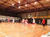 https://www.basketmarche.it/immagini_articoli/29-09-2019/memorial-zingaro-teramo-spicchi-vince-convince-basket-tolentino-120.jpg