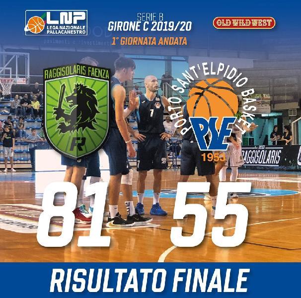 https://www.basketmarche.it/immagini_articoli/29-09-2019/porto-sant-elpidio-basket-spegne-secondo-tempo-mani-vuote-faenza-600.jpg