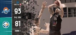 https://www.basketmarche.it/immagini_articoli/29-09-2020/7days-eurocup-germani-brescia-sconfitta-campo-buducnost-voli-120.jpg