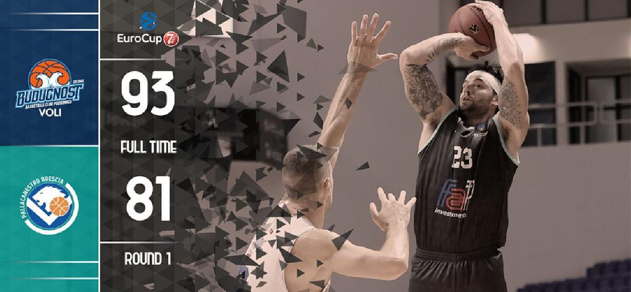 https://www.basketmarche.it/immagini_articoli/29-09-2020/7days-eurocup-germani-brescia-sconfitta-campo-buducnost-voli-600.jpg