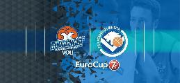 https://www.basketmarche.it/immagini_articoli/29-09-2020/7days-eurocup-pallacanestro-brescia-pronta-esordio-campo-buducnost-voli-120.jpg