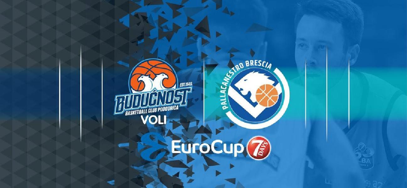 https://www.basketmarche.it/immagini_articoli/29-09-2020/7days-eurocup-pallacanestro-brescia-pronta-esordio-campo-buducnost-voli-600.jpg
