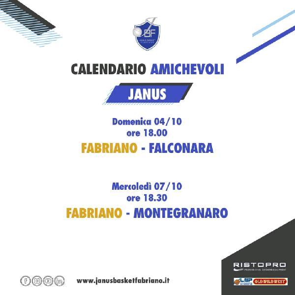 https://www.basketmarche.it/immagini_articoli/29-09-2020/janus-fabriano-ufficializzato-calendario-amichevoli-600.jpg