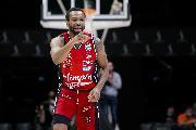 https://www.basketmarche.it/immagini_articoli/29-09-2020/olimpia-milano-settimane-stop-kevin-punter-120.jpg