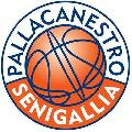 https://www.basketmarche.it/immagini_articoli/29-09-2020/pallacanestro-senigallia-rosa-staff-negativi-tamponi-test-sierologici-120.jpg