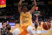 https://www.basketmarche.it/immagini_articoli/29-09-2020/pesaro-grande-bocca-lupo-paul-eboua-draft-combine-2020-120.jpg