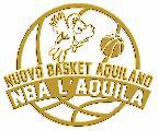 https://www.basketmarche.it/immagini_articoli/29-09-2020/ufficiale-basket-aquilano-ammesso-serie-gold-120.jpg