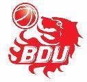 https://www.basketmarche.it/immagini_articoli/29-09-2020/ufficiale-basket-durante-urbania-rinuncia-partecipazione-campionato-serie-120.jpg