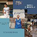 https://www.basketmarche.it/immagini_articoli/29-09-2020/ufficiale-lucky-wind-foligno-chiude-mercato-arrivo-devid-cimarelli-120.jpg