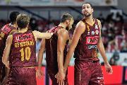 https://www.basketmarche.it/immagini_articoli/29-09-2020/venezia-stefano-tonut-kazan-squadra-tosta-girone-vogliamo-fare-bene-120.jpg