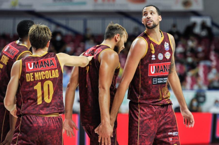 https://www.basketmarche.it/immagini_articoli/29-09-2020/venezia-stefano-tonut-kazan-squadra-tosta-girone-vogliamo-fare-bene-600.jpg