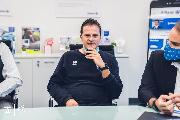 https://www.basketmarche.it/immagini_articoli/29-09-2021/janus-fabriano-paolo-fantini-nostro-obiettivo-giocare-palaguerrieri-chiedo-tifosi-starci-vicini-120.jpg