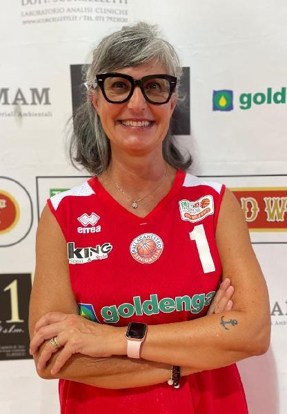 https://www.basketmarche.it/immagini_articoli/29-09-2021/pallacanestro-senigallia-presidente-fileri-campagna-abbonamenti-vorremmo-risposta-grande-600.jpg