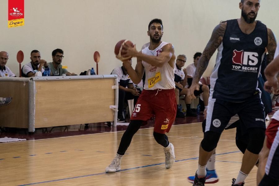 https://www.basketmarche.it/immagini_articoli/29-09-2021/pesaro-matteo-tambone-importante-aver-fatto-vedere-squadra-larson-personalit-600.jpg