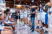 https://www.basketmarche.it/immagini_articoli/29-09-2021/test-amichevole-thunder-matelica-fabriano-campo-umbertide-120.jpg