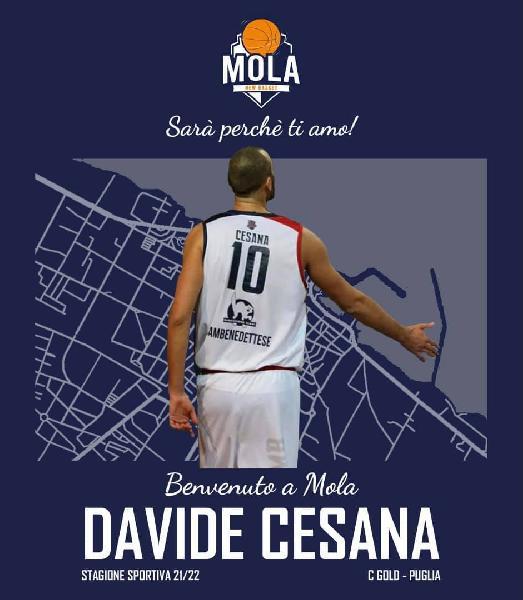 https://www.basketmarche.it/immagini_articoli/29-09-2021/ufficiale-davide-cesana-lascia-sorpresa-robur-osimo-firma-mola-basket-600.jpg