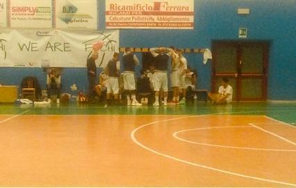 https://www.basketmarche.it/immagini_articoli/29-10-2017/d-regionale-bella-vittoria-per-i-fochi-morrovalle-contro-il-brown-sugar-fabriano-270.jpg