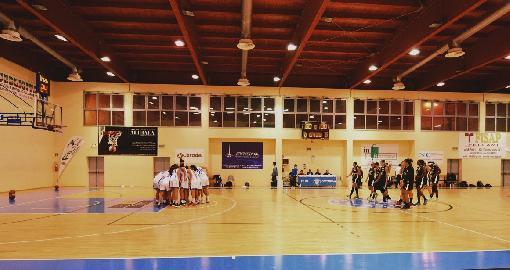 https://www.basketmarche.it/immagini_articoli/29-10-2017/serie-a2-femminile-netta-vittoria-per-la-feba-civitanova-contro-la-cestistica-spezzina-270.jpg