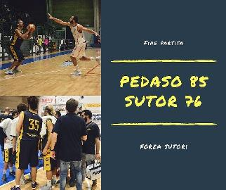 https://www.basketmarche.it/immagini_articoli/29-10-2017/serie-c-silver-il-video-integrale-del-derby-pallacanestro-pedaso-sutor-montegranaro-270.jpg