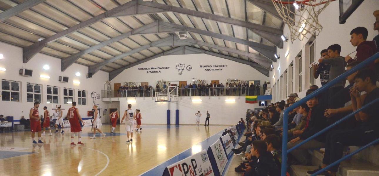 https://www.basketmarche.it/immagini_articoli/29-10-2018/basket-aquilano-sfiora-impresa-vasto-basket-600.jpg