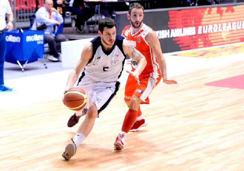 https://www.basketmarche.it/immagini_articoli/29-10-2018/boys-fabriano-hanno-loro-player-firmato-esterno-riccardo-marzoli-600.jpg