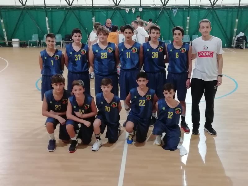 https://www.basketmarche.it/immagini_articoli/29-10-2018/under-regionale-basket-fermo-inizia-piede-giusto-espugna-ancona-600.jpg