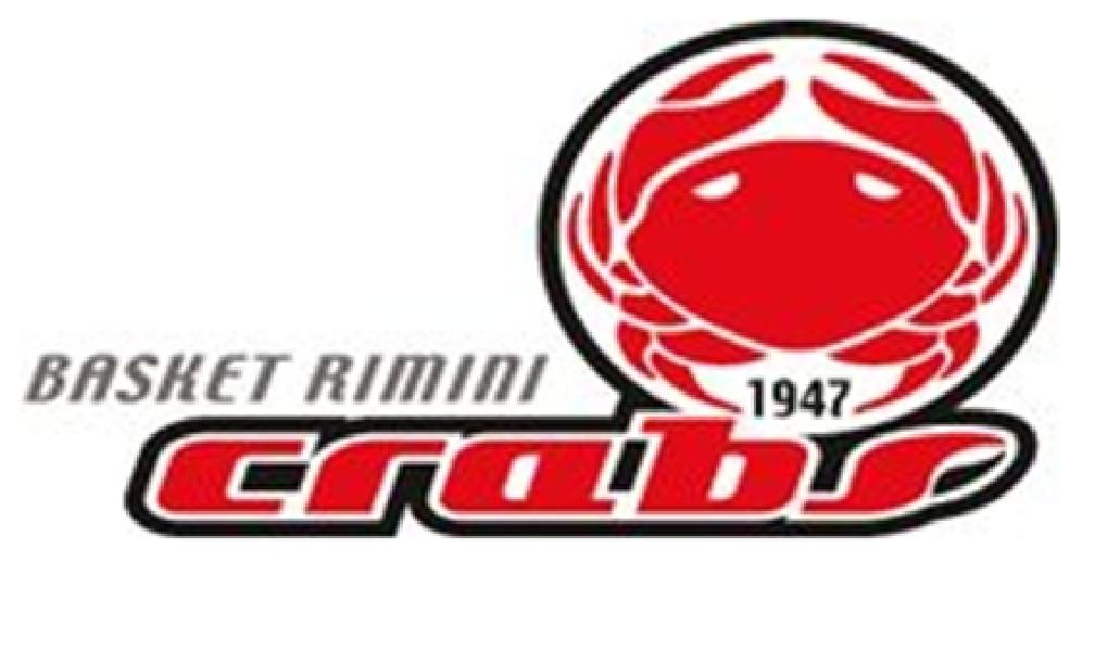 https://www.basketmarche.it/immagini_articoli/29-10-2018/vittoria-convincente-crabs-rimini-poderosa-montegranaro-600.jpg