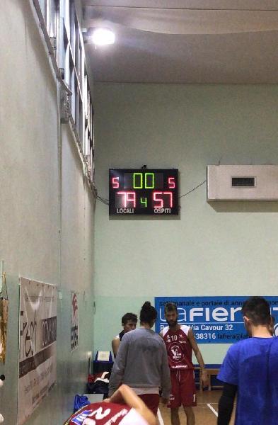 https://www.basketmarche.it/immagini_articoli/29-10-2019/anticipo-pesaro-basket-supera-autorit-vuelle-pesaro-600.jpg