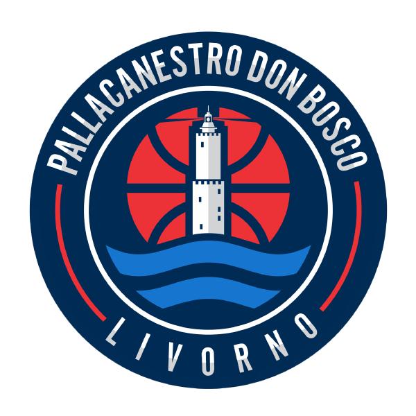 https://www.basketmarche.it/immagini_articoli/29-10-2019/bosco-livorno-vince-volata-scontro-diretto-pallacanestro-trapani-600.png