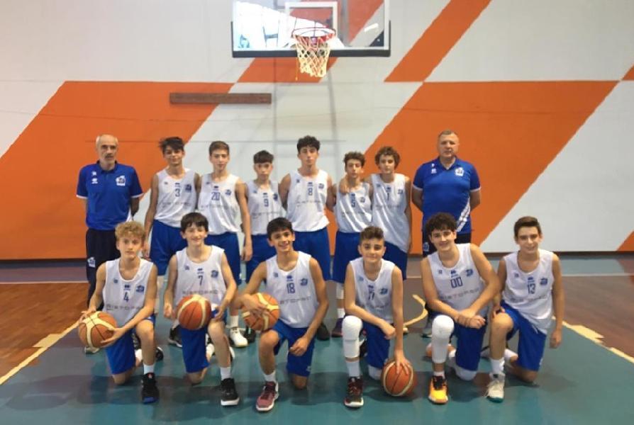 https://www.basketmarche.it/immagini_articoli/29-10-2019/iniziata-grande-stagione-squadre-janus-fabriano-academy-600.jpg